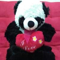 Jual Boneka panda besar Murah