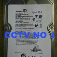 hard disk 1tb segate internal garansi resmi