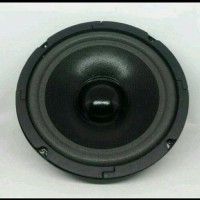 Speaker ACR 6 inch type-660 Max 60W