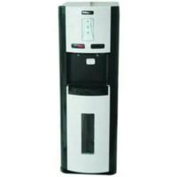 dispenser tinggi miyako WDP- 300 hot n cool galon bawah