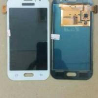 Lcd Dan Touskren Samsung J1Ace/J110 Original
