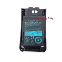 BATTERY KENWOOD KNB-63L For KENWOOD TH-K20A