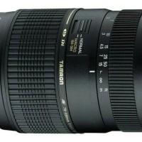 lensa nikon lensa tele 55 200 mm lensa kamera