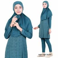 Jual Baju Renang Muslim Dewasa (263) Murah