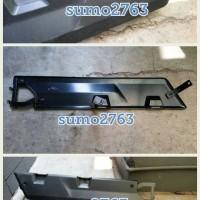 harga Cover Tutup Bak Samping/perisai Samping Daihatsu Gran Max Pick Up Tokopedia.com