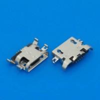 konektor/Connector cas/charger/plug in/dork untuk hp BB Z3/Lenovo/ZTE