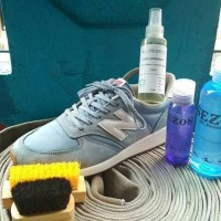 Jual alat cuci sepatu sezon, sikat sepatu, shoe deodorant, jasonmarkk Murah