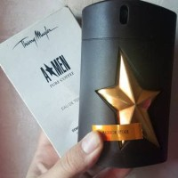 decant thierry mugler pure coffee