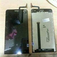 Jual LCD TOUCHSCREEN ASUS ZENFONE 5 ORIGINAL Murah