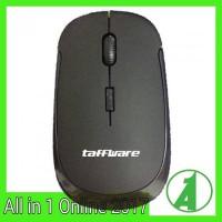 Taffware Wireless Optical Mouse 2.4G