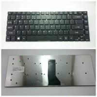 keyboard LAPTOP ACER aspire 4755G 4755 R7 571 V3 471G R7 532 4830 3830