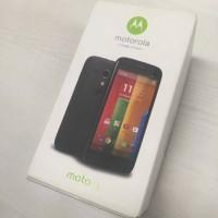 Jual Motorola Moto G 1st Gen 1GB-16GB HP Murah Bekas Second Android Murah