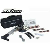 Harga Kit Sepeda Listrik Ter Hargano.com