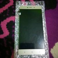 Jual LCD xiaomi redmi 4 pro/prime ORI Murah