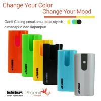 Jual Eser Casing Color For PHOENIX Murah