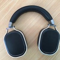 Jual Oppo PM-2 headphone Murah