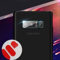 Samsung Galaxy Note 8 Note8 Back Lens Camera Tempered Glass Protector
