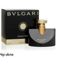 Parfum Bvlgari jasmin Noir Edp 100ml