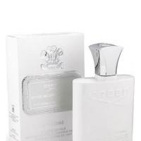 Parfum ORI Creed Silver Mountain water for men&women 120ml