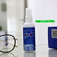 Jual Pembersih Lensa Kacamata (Lens Cleaner Spray AO) Murah