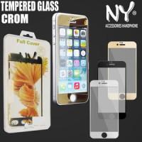 TEMPERED GLASS CROM SAMSUNG J710 / J7 2016