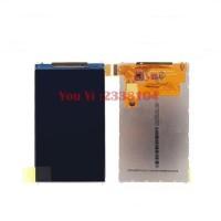 LCD SAMSUNG GALAXY V2 J106 / J106 B ORIGINAL