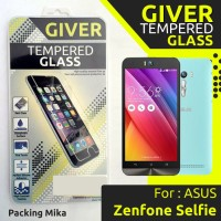 Harga tempered glass asus zenfone | WIKIPRICE INDONESIA