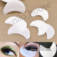 Eyepatch / Eye Pads / Eyelash Extension Sticker / Eye Pads Sticker