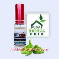 DUREVEL Obat Oles Herbal Atasi Mengobati Ejakulasi-Dini bkn FOREDI GEL