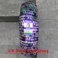 Mizzle M99 Tubeless Type [130/70-13] - Ban Motor Nmax