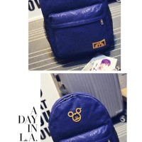 RS230 tas import / tas batam / ransel / backpack