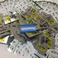 FLEXIBLE SAMSUNG CARAMEL E1272 E 1272 SAMSUNG LIPAT 2 SIM