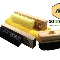 Jual 3 Jenis|Sikat Shoes Cleaner|Pembersih Sepatu|Brush Cleaner Murah