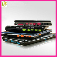 Jual Promo ! Silicone Notebook Dustplug (Penutupt Lubang Notebook/Laptop) Murah