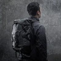 Jual Marka Indonesia - Tas (Daypack / Ransel / Backpack / Laptop ) Murah