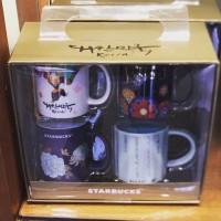 Jual Starbucks Cup Edition (beli 1 set dapat 4 mug) Murah