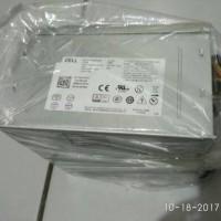 power supply psu dell optiplex 390 790 990 3010 7010 9010 MT