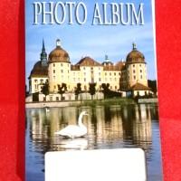 album foto 4r plastik pp
