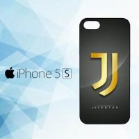 Casing Hardcase HP iPhone 5 5s 5c Juventus FC X6012