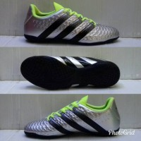 Jual Sepatu Futsal Adidas ACE Komponen Ori Murah