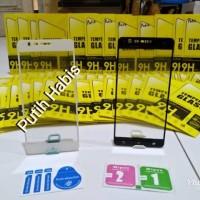 Tempered Glass Asus Zenfone 3 Zoom | Zenfone Zoom S