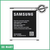 Battery Batre Samsung Baterai Samsung  J2 / J200 Original 100% 2000mAh