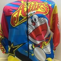 harga Jaket Karakter Doraemon Tokopedia.com