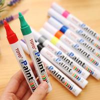 Jual PROMO Spidol Ban toyo paint marker Sa101 original import Murah