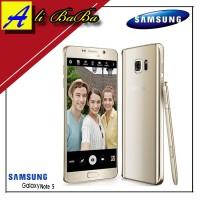 Stylus Spen Handphone Samsung Galaxy Note 5 N920 Pen HP Stylus Samsung