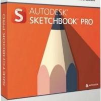Autodesk SketchBook Pro for Enterprise 2018