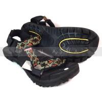 Sepatu Sendal Gunung Eiger Replika (Dewasa)