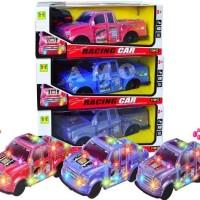 Fun      RC RACING CAR 2415 - MAINAN ANAK MOBIL REMOTE CONTROL