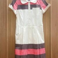 Long Dress Sole Mio
