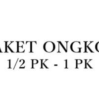 Harga Ac Daikin Inverter 1 2pk Travelbon.com